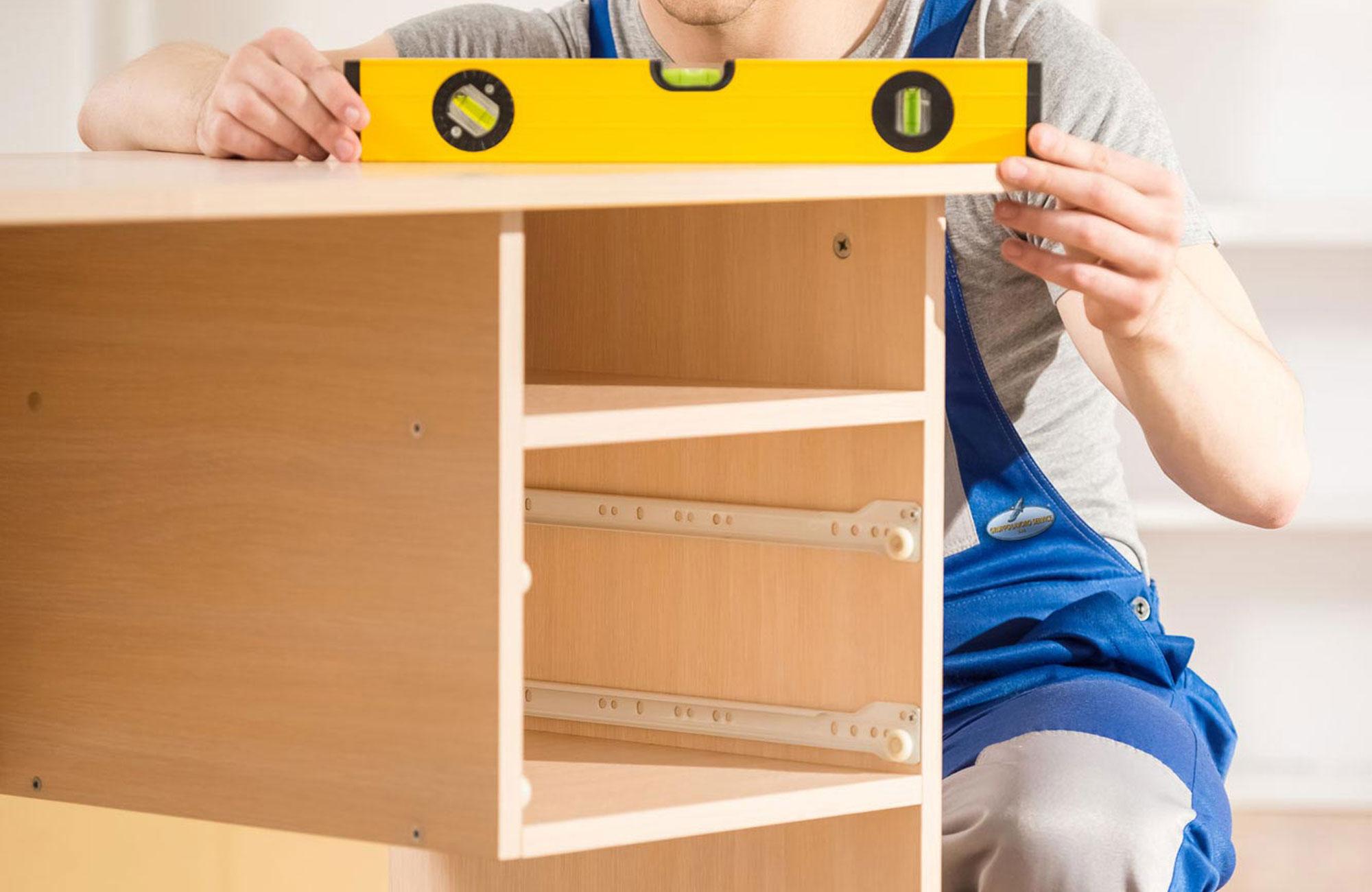 montaggio-mobili-commercianti2