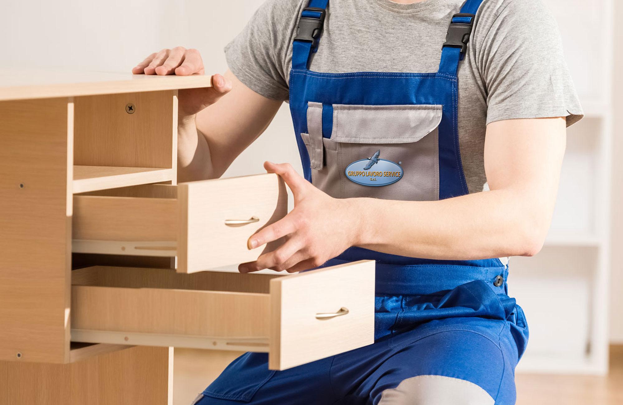 montaggio-smontaggio-mobili2